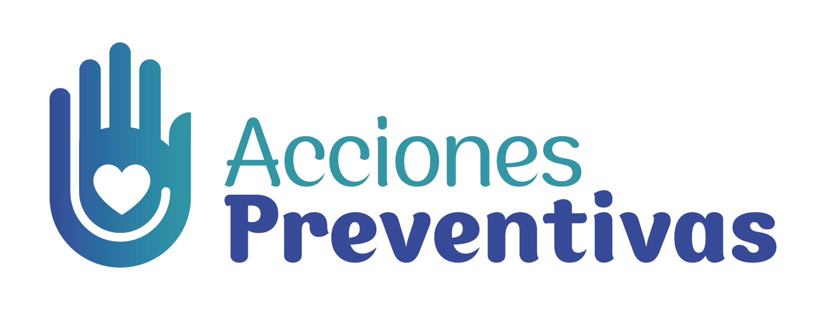 1_logo_acciones_preventivas_color-01